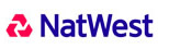 NatWest Official Sponsor to the IIGA and the NatWest Island Games