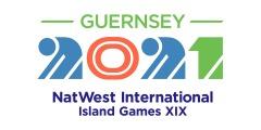 International Island Games Association | IIGA